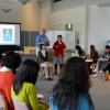 Learn about this unique healing modality