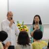 Lemurian Healing Workshops