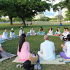 Learn about Lemurian Healing workshops