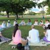 Lemurian Healing Teacher Training