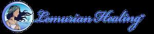 Lemurian Healing